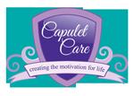 capulet care logo